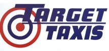 TARGET_TAXIS_LOGO_NEW.jpg