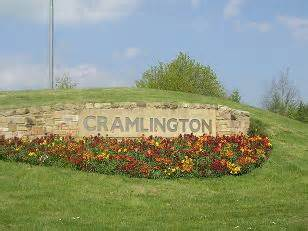 cramlington_picture.jpg